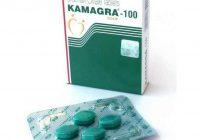 Istruzioni Kamagra. Quanto dura il Kamagra?