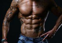 Come allenarsi dopo un ciclo di steroidi