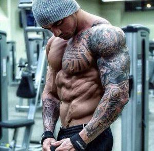 corso di steroidi anabolizzanti